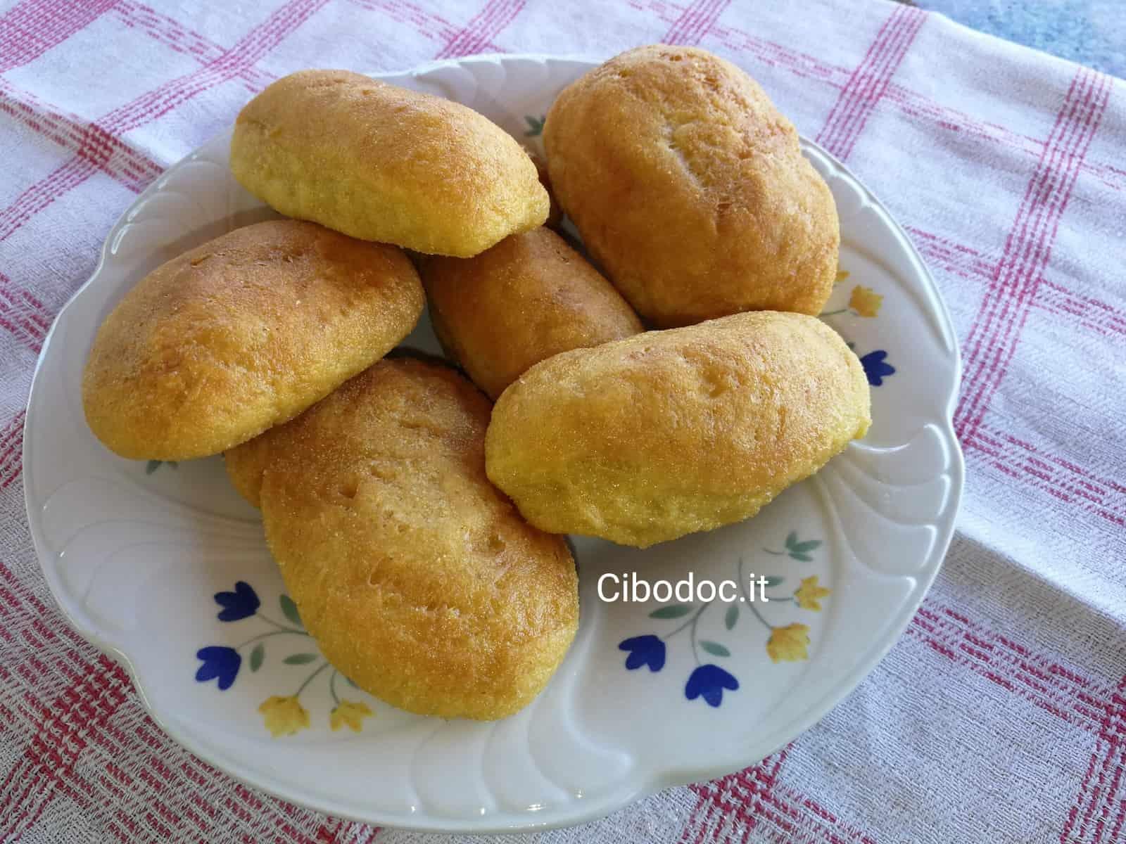 cuzzole siciliane